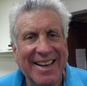 John Tamerin, MD.jpg