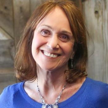 Carole Pertofsky 2.jpg