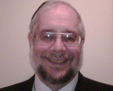 Rabbi Richard Wolpoe.jpeg