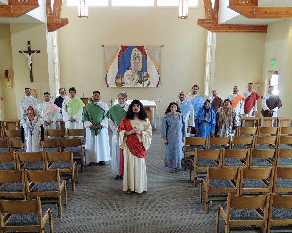 2017-0409-104-Jesus-Apostles.jpg