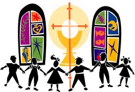 Religious Education Clipart 03.jpg