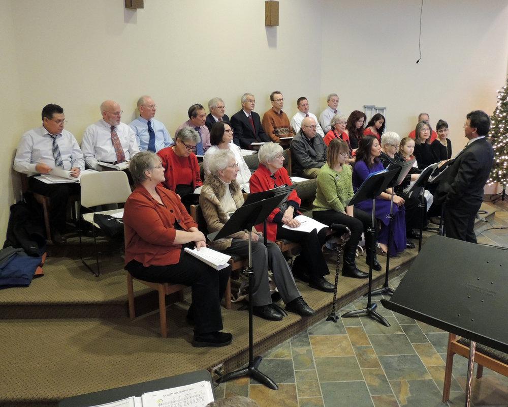 2017-1225-046-Choir.JPG