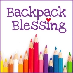 Backpack Blessing ALL MASSES August 25.docx.jpg