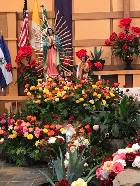 our lady 20183.jpg