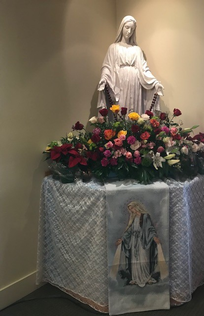our lady 20186.jpg