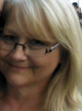 LuAnne Sells Office Manger/ Communications