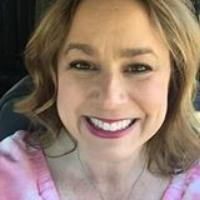 Carrie McCarthy Director of RE K-5
