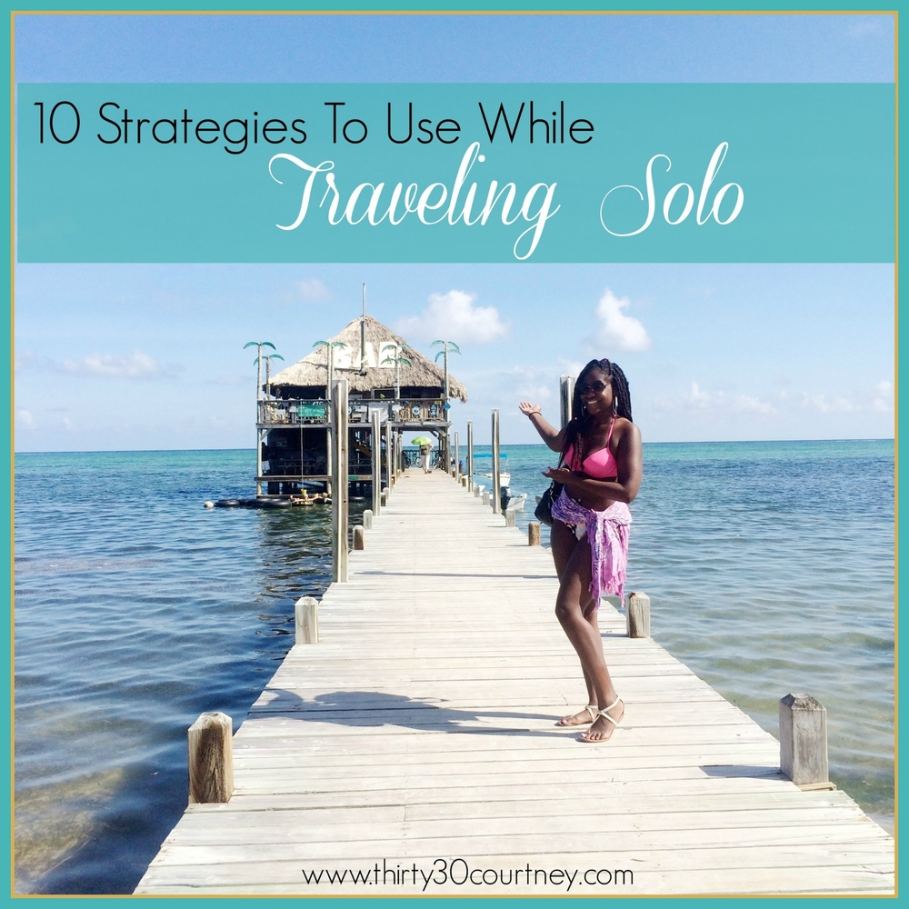 10SoloStrategies