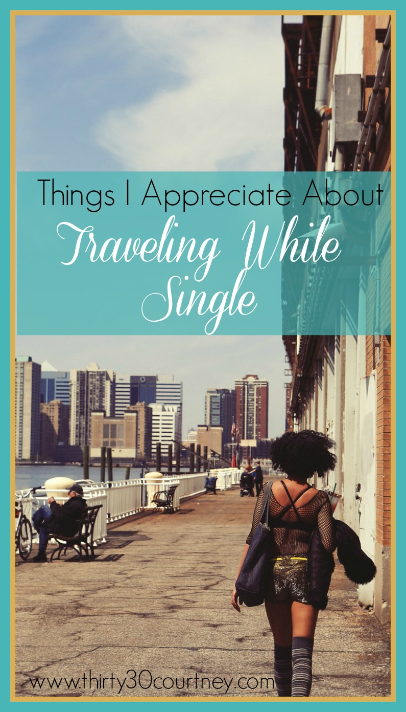 TravelingWhileSingle