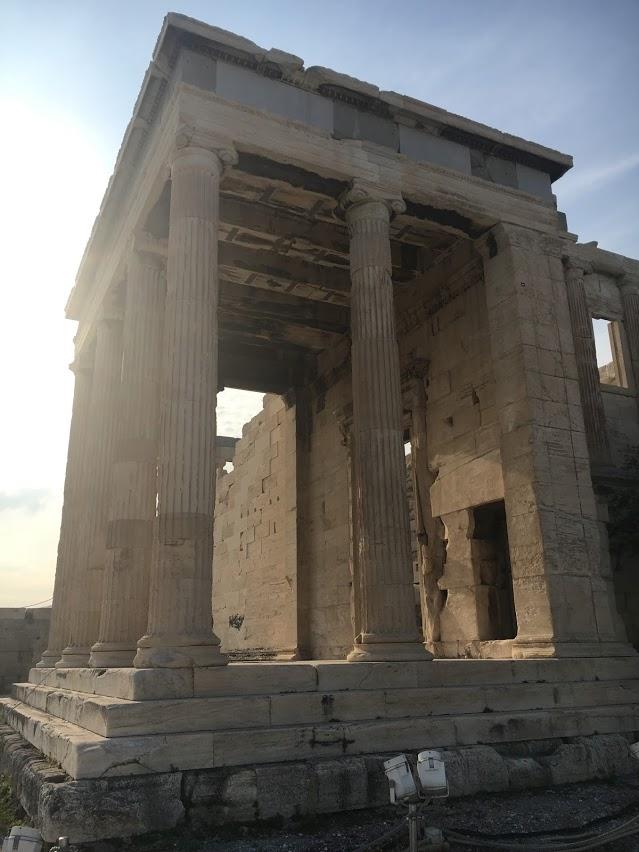 Acropolis03.JPG