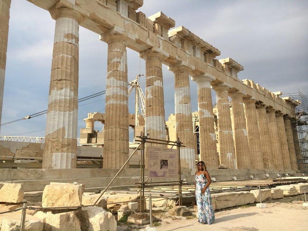 Acropolis04.JPG