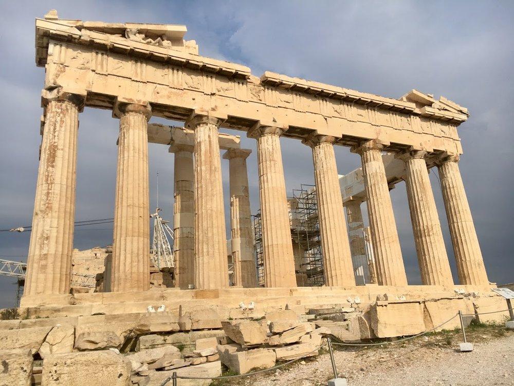 Acropolis07.JPG