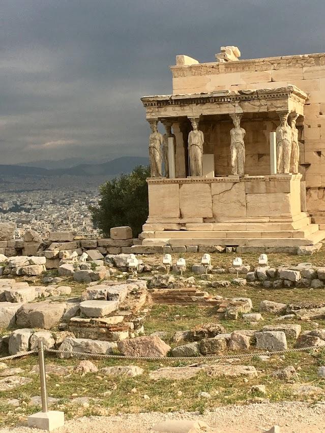 Acropolis08.JPG