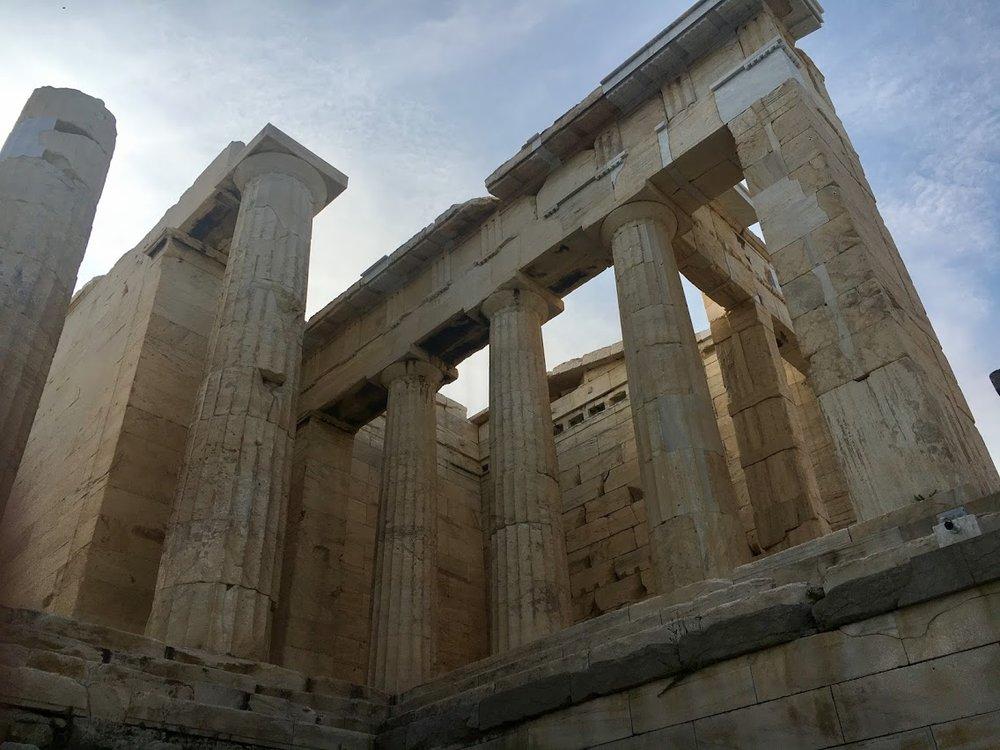 Acropolis10.JPG