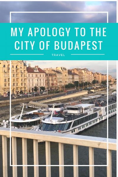 Is Budapest, Hungary on your travel bucket list? If not, it needs to be immediately! Read about where I ate, stayed, and played in this magical city during my 6 day adventure.