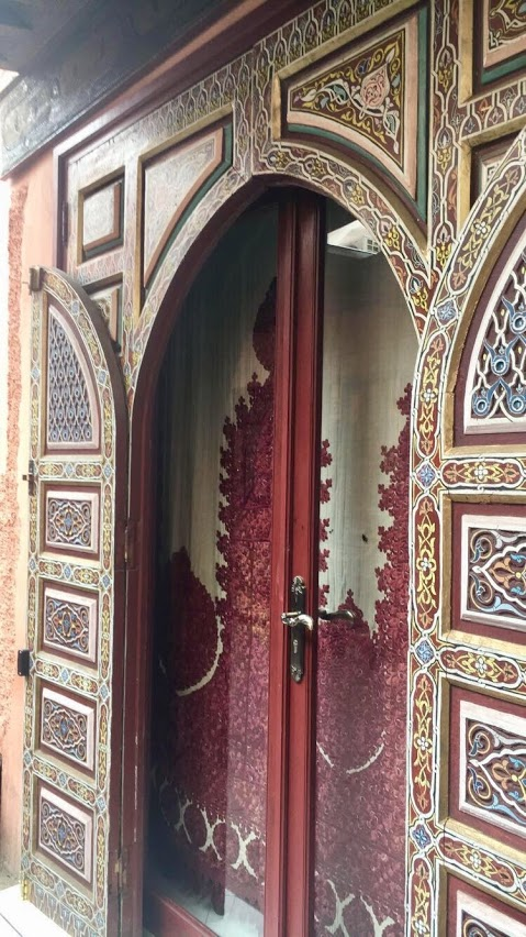 Marrakech_Door.JPG