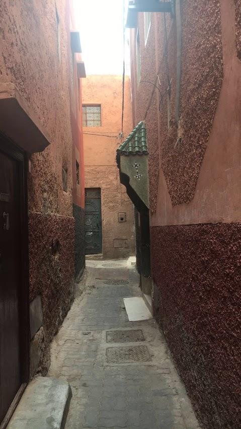 Marrakech_medina2.JPG