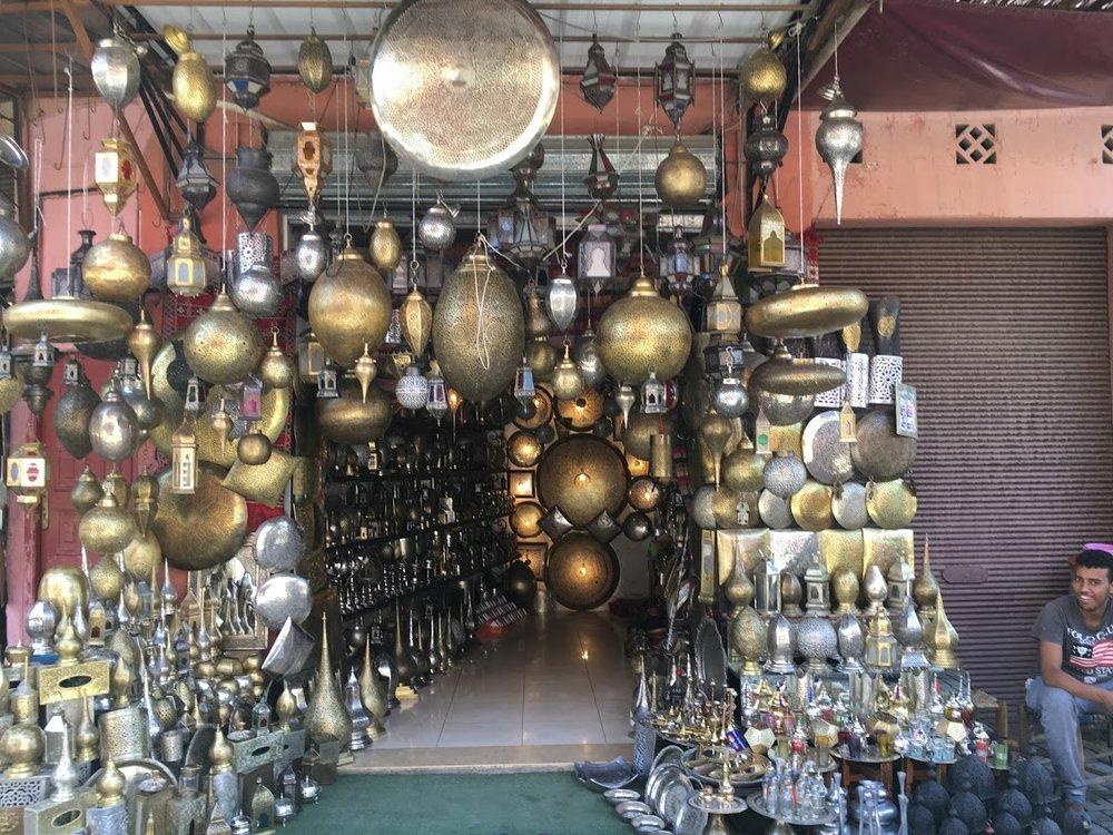 Marrakech_Medina4.JPG