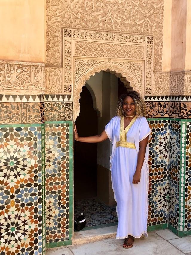 Marrakech_ben2.JPG