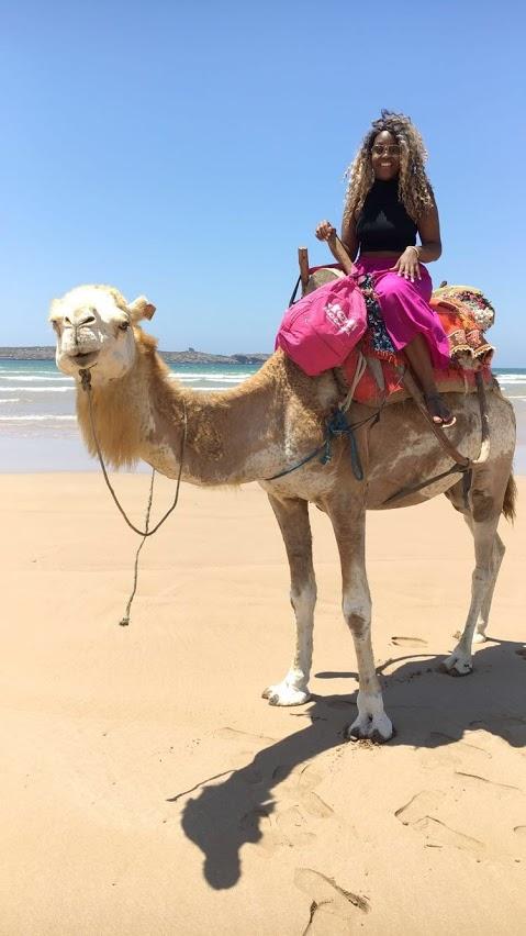 Essaouira_Camel3.JPG