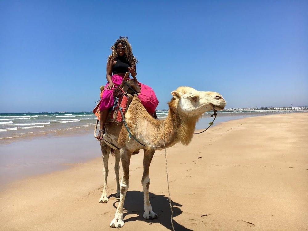 Essaouira_Camel2.JPG