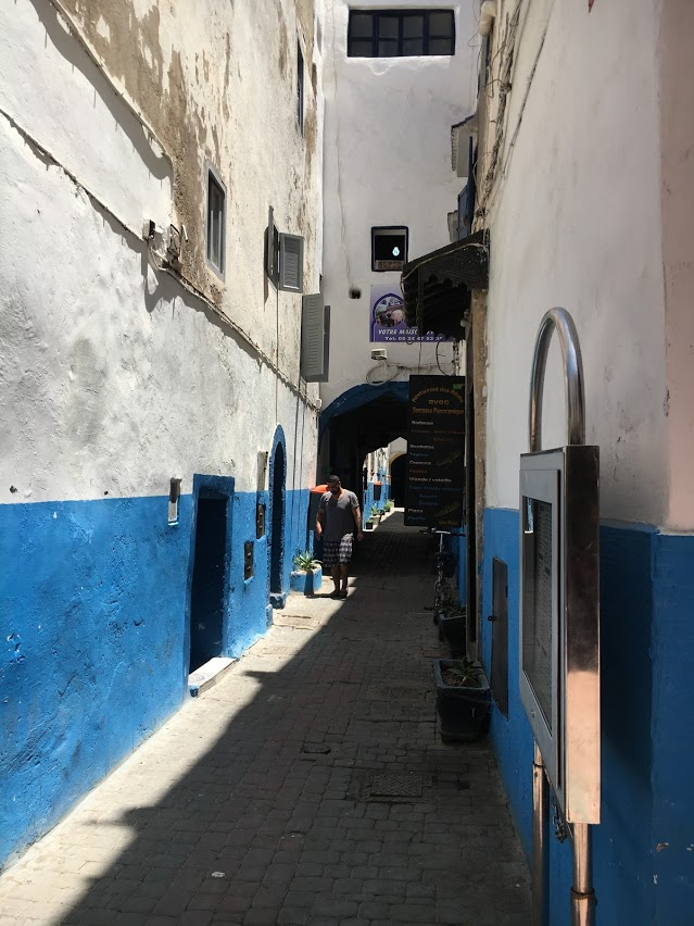 Essaouira_Medina1.JPG