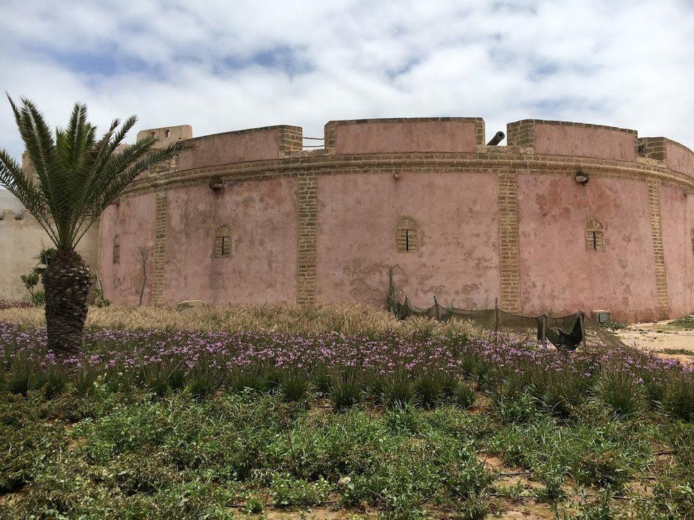 Essaouira_Jardin2.JPG