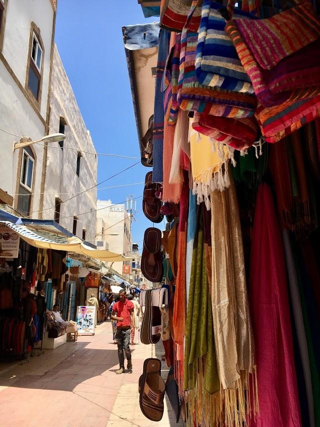 Essaouira_Medina2.JPG
