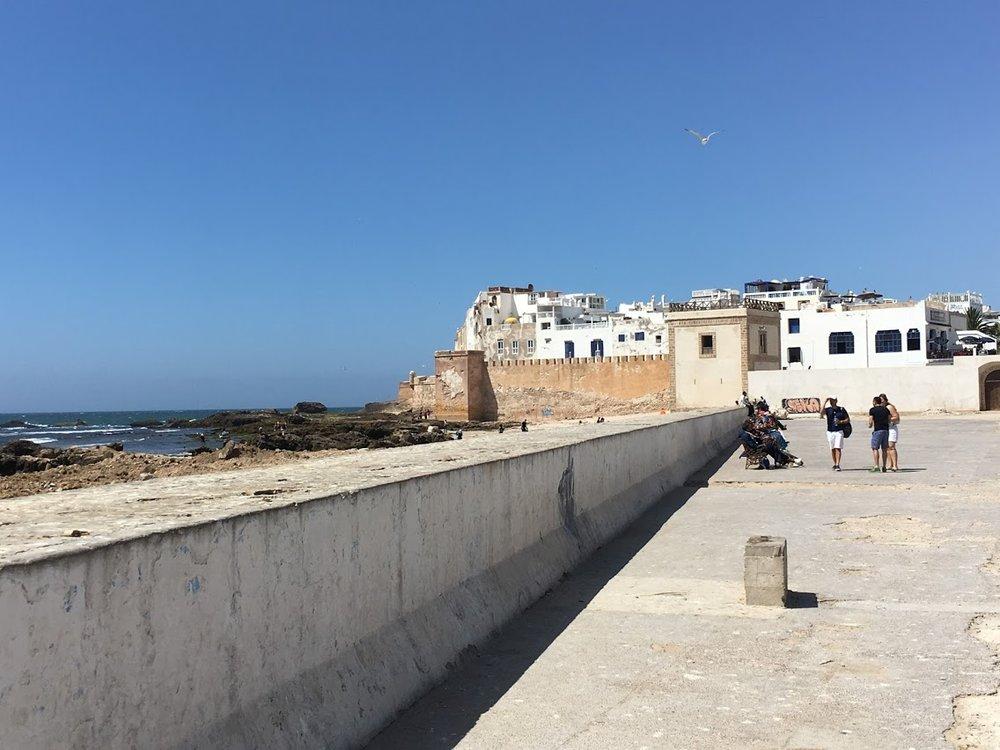 Essaouira_Medina5.JPG