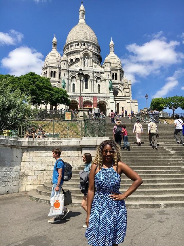 Paris_SacreCoeur2.JPG