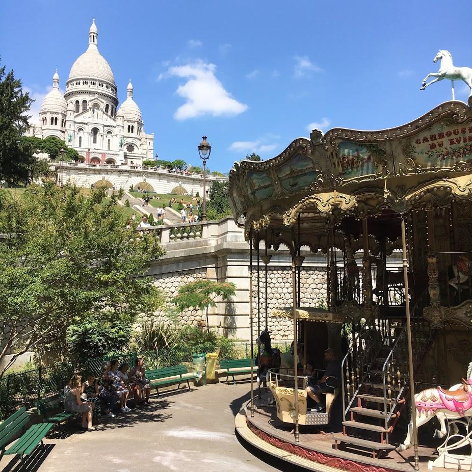 Paris_SacreCoeur1.JPG