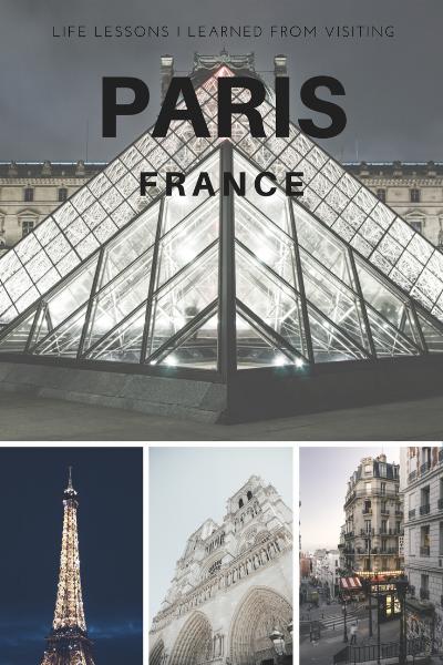 Life_Lessons_Paris_Taught_Me