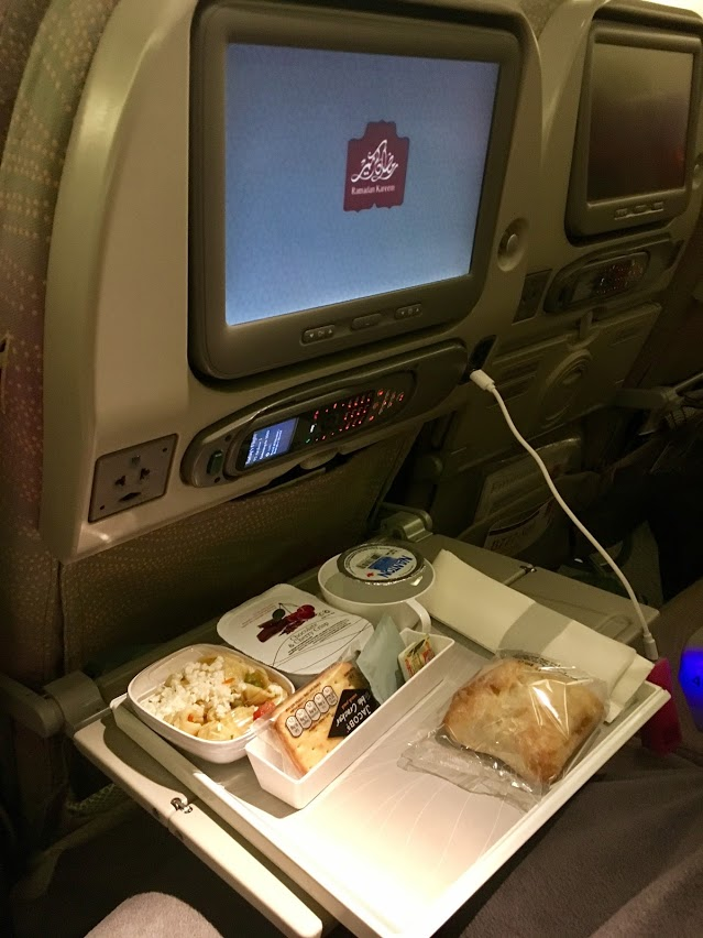 Emirates_Meal1.JPG