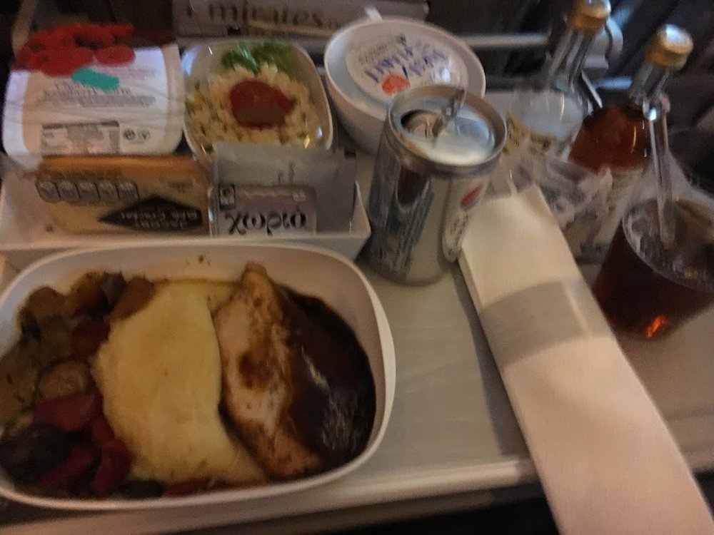 Emirates_Meal2.JPG