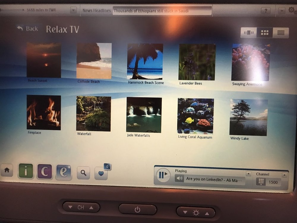 Emirates_RelaxTV.JPG