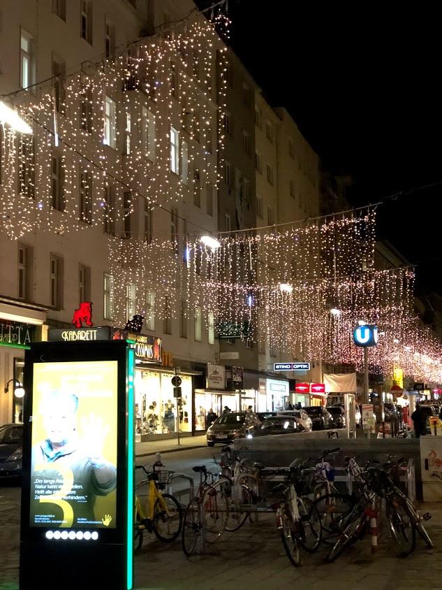 Vienna_1.jpg
