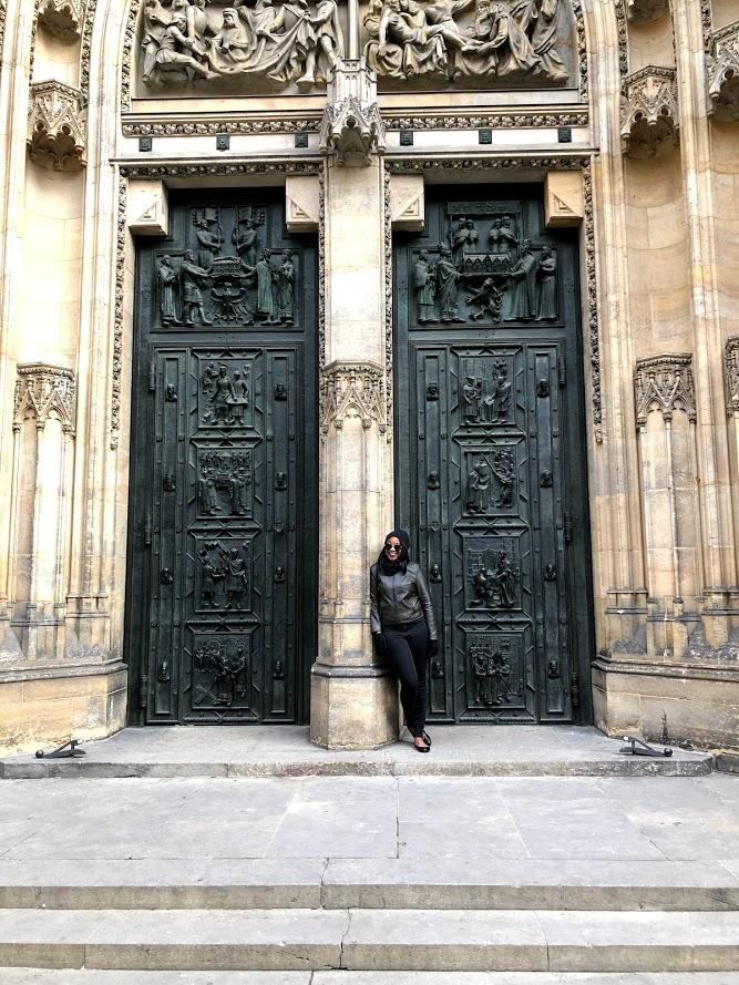 Prague_21.jpg