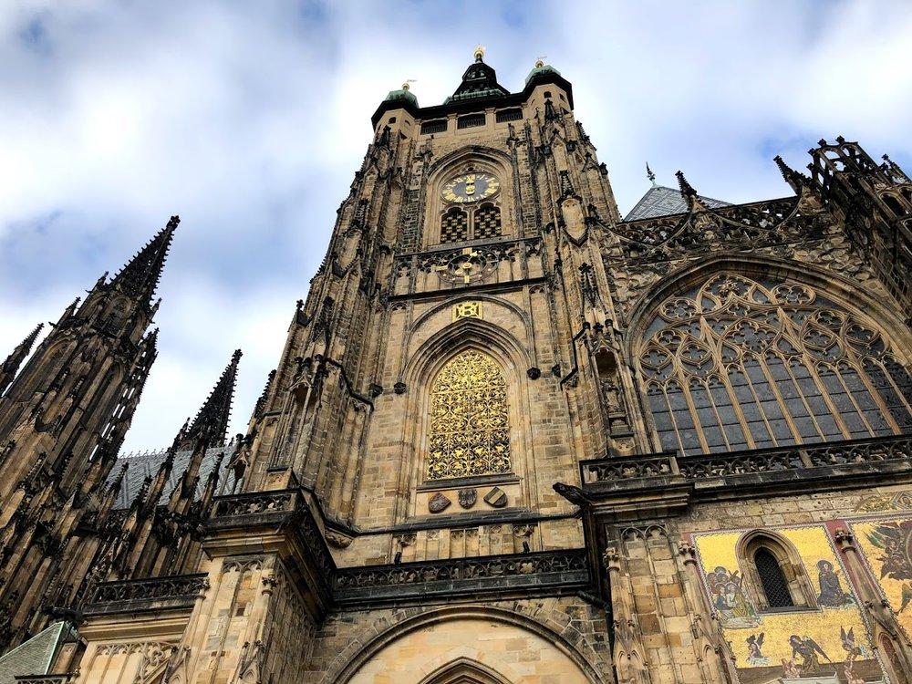 Prague_20.jpg