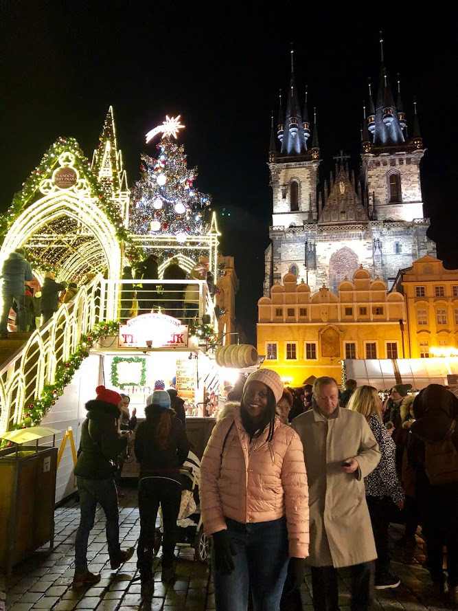 Prague_26.jpg
