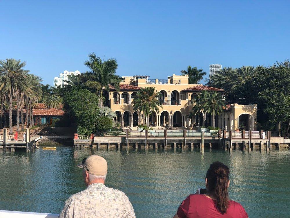 Miami_Boat04.jpg