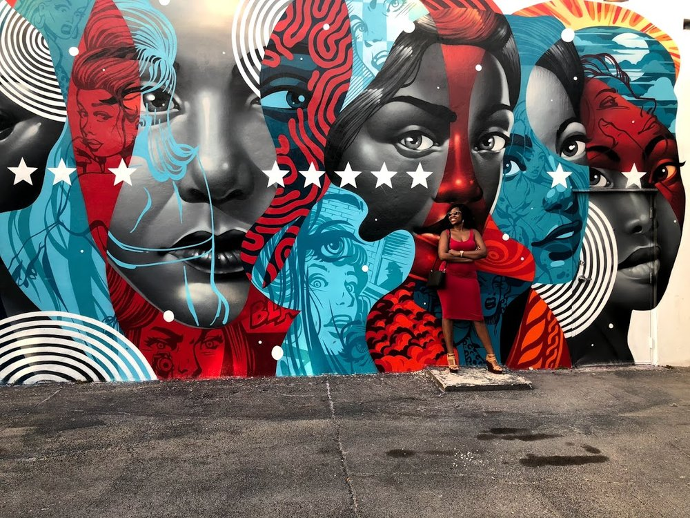 Miami_Wynwood06.jpg