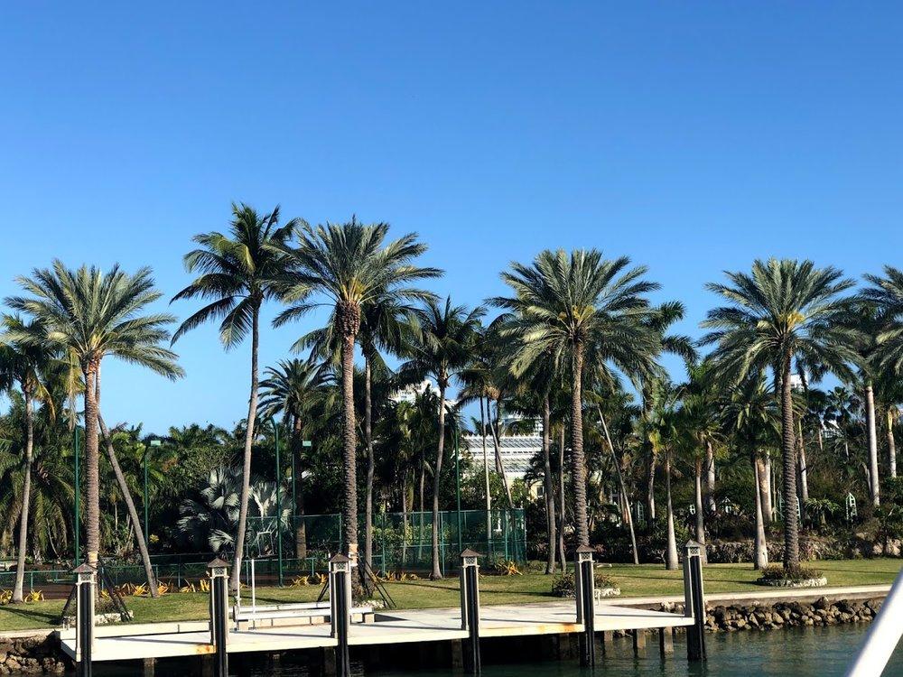 Miami_Boat02.jpg