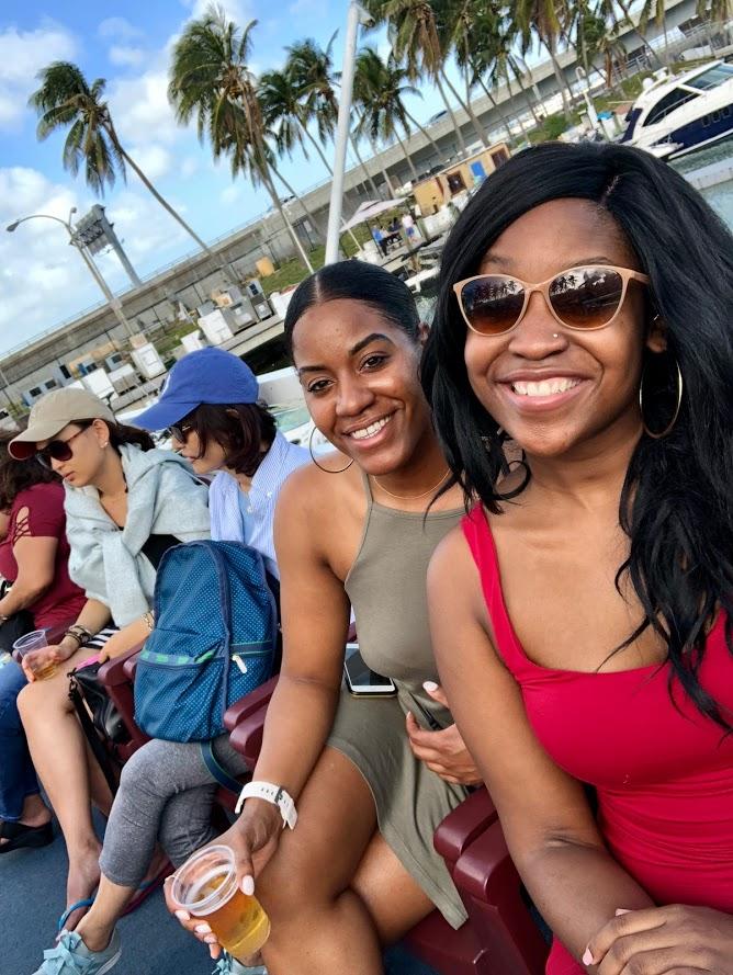 Miami_Boat06.jpg