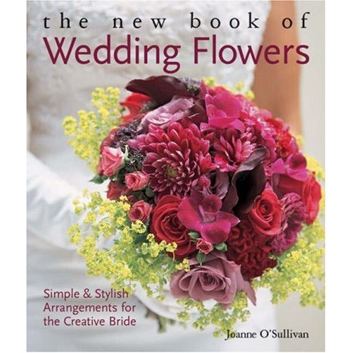 weddingflowerscov.jpg