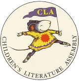 2018 Notable Book, Children's Literature Assembly, National Council of Teachers of English