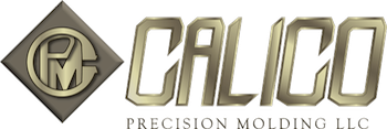 Calico Precision Molding | Process Molding | Fort Wayne IN