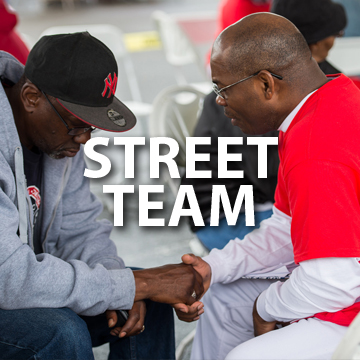 Street Team.jpg