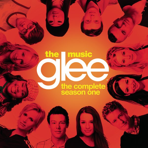 Glee S1_Soundtrack.jpg