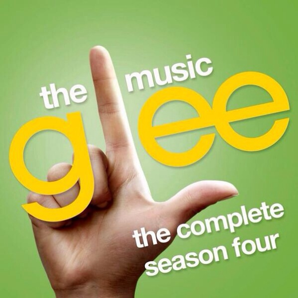 Glee S4_Soundtrack.jpg