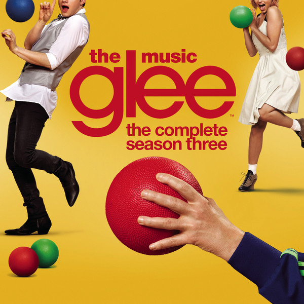 Glee S3_Soundtrack.png